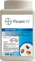 Ficam W Jar For Web