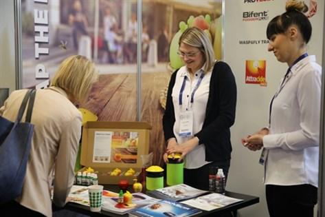 ICB Pharma free fruit fly monitors