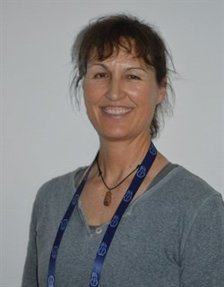 Gabi Muller