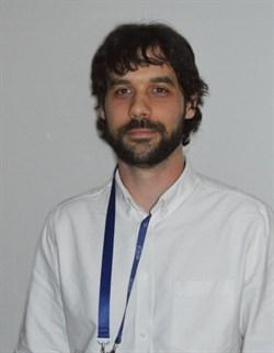 Gabor Kemenesi