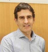 Giovanni Bazzocchi