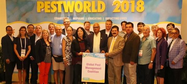 Global Forum Comp