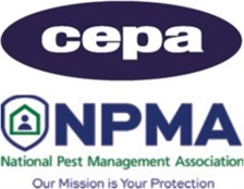 Global summit NPMA-CEPA logos