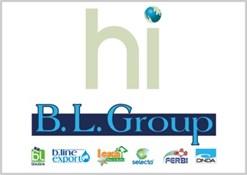 Hockley Bl Logo