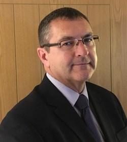 Ian Andrew new BPCA CEO