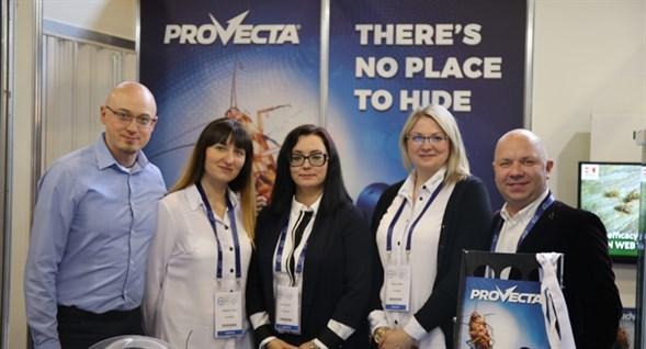 ICB Pharma group
