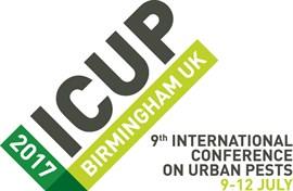 Icup 2017 Logo
