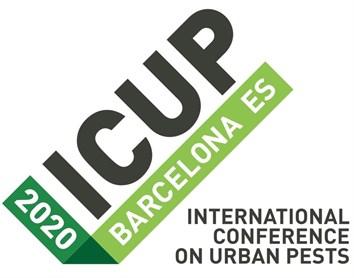 Icup 2020 Logo Square Pest Web