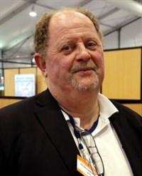 Parasitec Jean-Michael Michaux