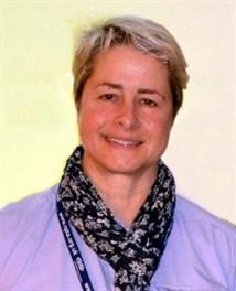 Julia Coats