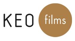 Keo films logo