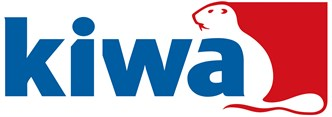 Kiwa Logo Def 2