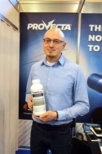 ICB Pharma Krzysztof Pekala