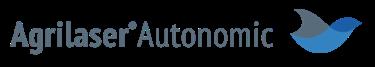 Logo Agrilaser Autonomic Cmyk 2