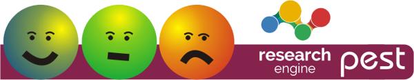 2019 survey logo