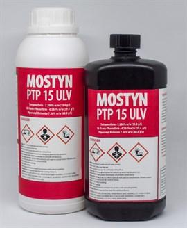 Mostyn Ptp Lr