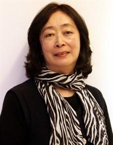 Ms Xiaoyun Huang