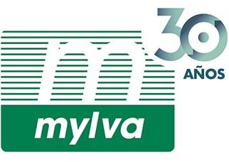 Mylva For Web Lr