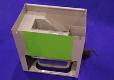 Para Exhib Ratdown Box