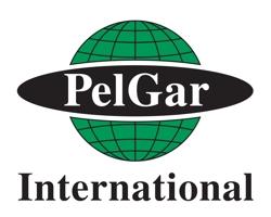 PelGar