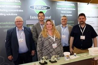 PestTech PelGar