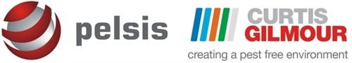 Pelsis Curtis Gilmour merger