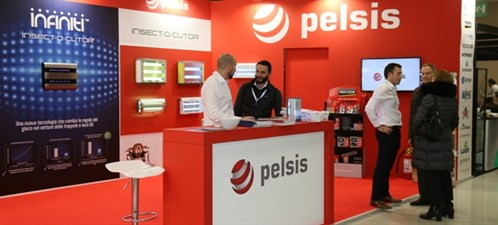 Pelsis Italy