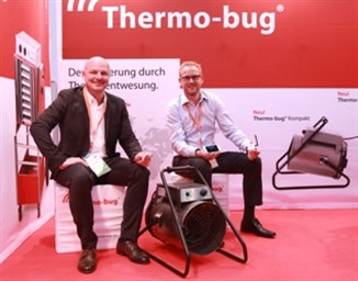 Pest Prot Thermo