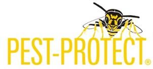 Pest Protect Logo Lr