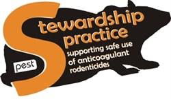 Pest stewardship logo