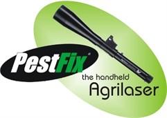 Pestfix And Agrilaser Pix For Web Resized