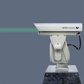 Pestfix Laser
