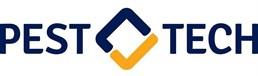 Pesttech Logo Web