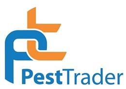 Pesttrader