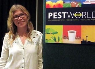 Pestworld Oct 16 Kaylee Byers Vancouver Rats