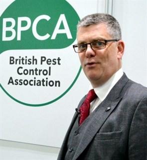 Peter Littleton
