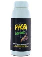 Phobi Larvox
