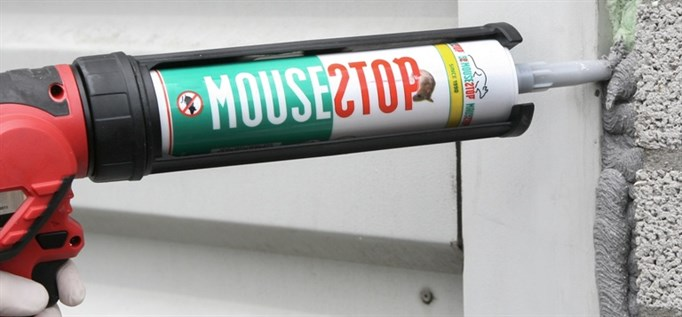 Photo Mousestop Product