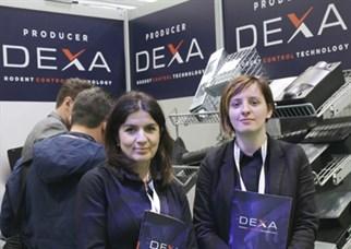 Pictures Dexa