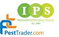PT-IPS logos