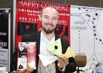 Pw Ex Happy Cornerz