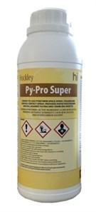 Pypro Super Converted