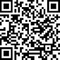 QR for HomeBox Mouse