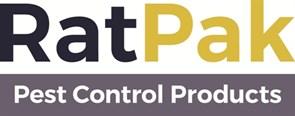 Ratpak Logo New Size