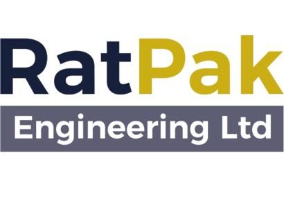 Ratpak Logo