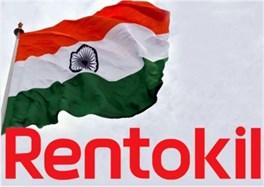 Rentokil India 2