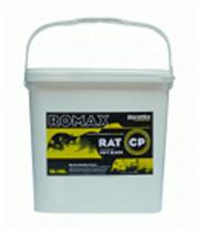 Romax rat CP