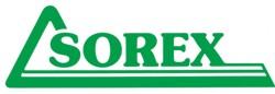 Sorex logo