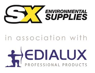 SX Edialux