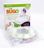 The Bugo